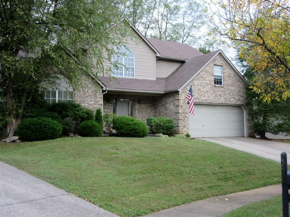4 bed 3 bath Single Family at 2037 Saint Stephens Grn Lexington, KY, 40503 is for sale at 280k - 1 of 74
