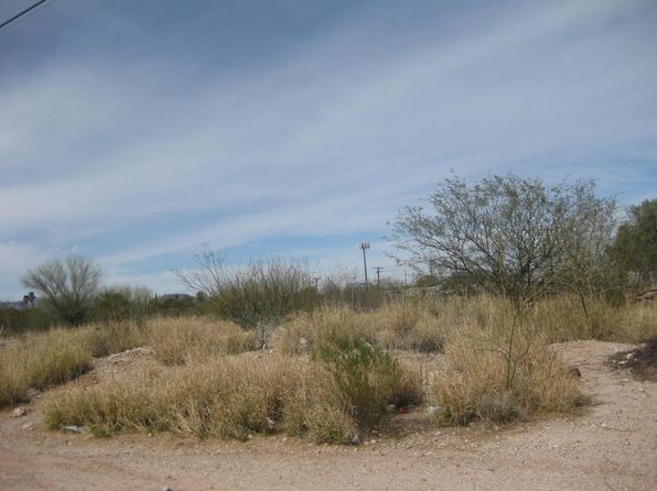 null bed null bath Vacant Land at 5065 S TUCSON BLVD TUCSON, AZ, 85706 is for sale at 135k - google static map