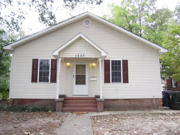 Houses For Rent in Goldsboro NC - 39 Homes | Zillow