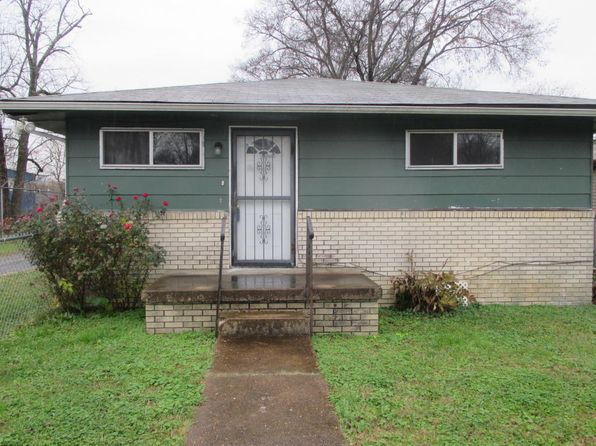 2 bed 1 bath Single Family at 2110 Appling St Chattanooga, TN, 37406 is for sale at 30k - 1 of 8