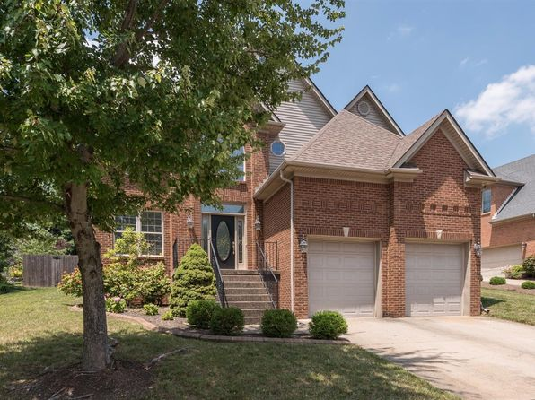 3 bed 4 bath Single Family at 2509 Sungale Ct Lexington, KY, 40513 is for sale at 385k - 1 of 39