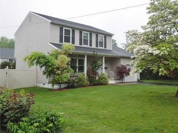 3 bed 2 bath Single Family at 619 Borrie Ave Brielle, NJ, 08730 is for sale at 500k - 1 of 15
