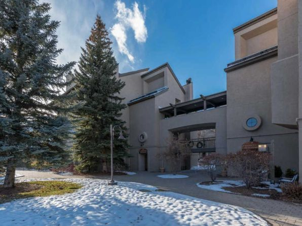 1 bed 1 bath Condo at 111 ANGANI WAY SUN VALLEY, ID, 83353 is for sale at 160k - 1 of 7