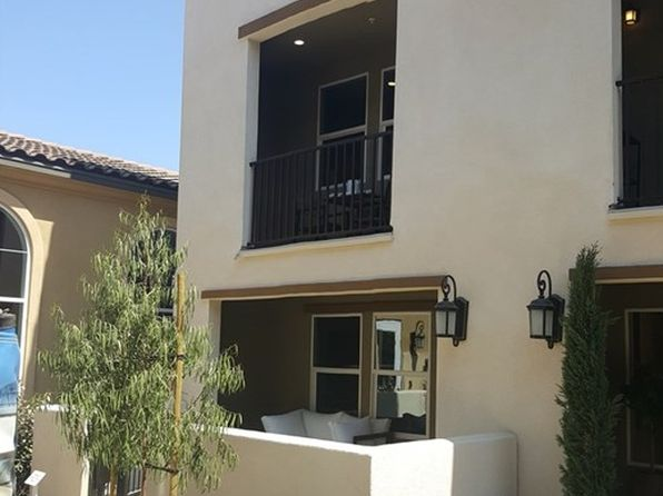 3 bed 3 bath Townhouse at 1530 W 1st St Santa Ana, CA, 92703 is for sale at 554k - 1 of 22