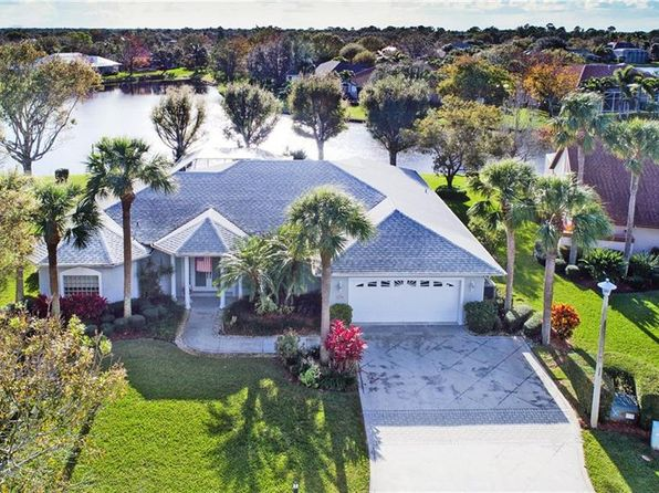 4 bed 2 bath Single Family at 2108 SW Oakwater Pt Palm City, FL, 34990 is for sale at 409k - 1 of 25