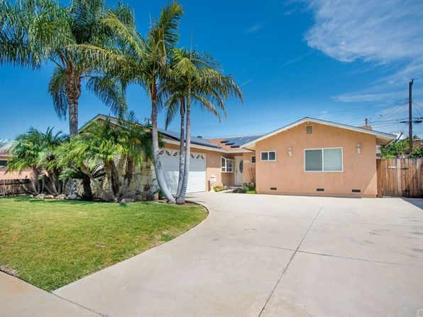 3 bed 2 bath Single Family at 14741 Greenworth Dr La Mirada, CA, 90638 is for sale at 650k - 1 of 45