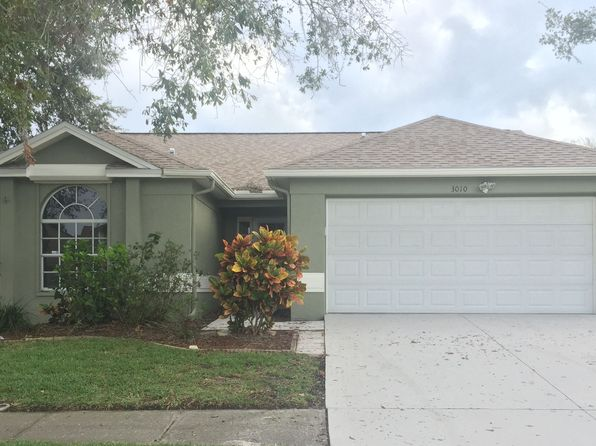 3 bed 2 bath Single Family at 3010 Cara Ct Palm Harbor, FL, 34684 is for sale at 290k - 1 of 8