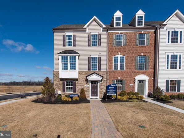 3 bed 2.5 bath Townhouse at 9466 BALLARD GREEN DR OWINGS MILLS, MD, 21117 is for sale at 349k - 1 of 30