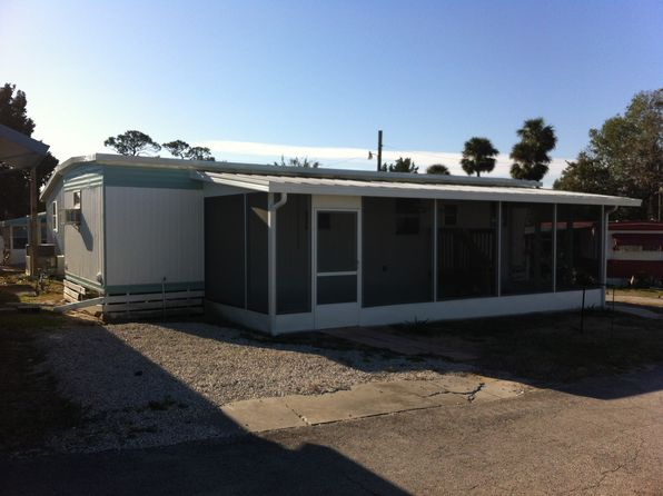 2 bed 1 bath Mobile / Manufactured at 316 S Ridgewood Ave Edgewater, FL, 32132 is for sale at 20k - 1 of 6