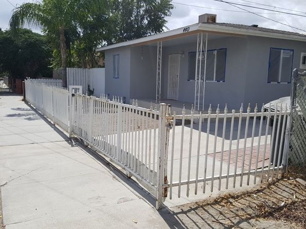 2 bed 2 bath Single Family at 440 S Estudillo Ave San Jacinto, CA, 92583 is for sale at 200k - 1 of 25