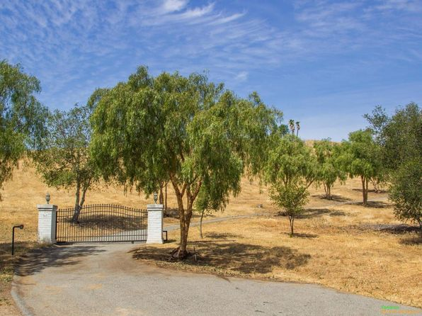 null bed null bath Vacant Land at 367 Ranger Rd Fallbrook, CA, 92028 is for sale at 389k - 1 of 16
