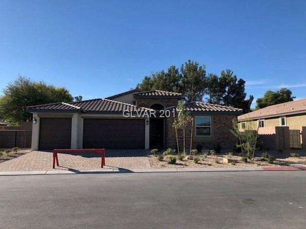 4 bed 3 bath Single Family at 5641 Mystical Knight Ct Las Vegas, NV, 89149 is for sale at 466k - 1 of 7