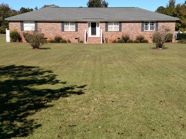 3 bed 3 bath Single Family at 340 Beaver Pointe Dr Florence, SC, 29501 is for sale at 195k - 1 of 14