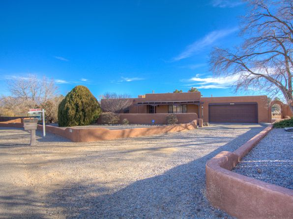 3 bed 2 bath Single Family at 1500 Sunset Rd SE Rio Rancho, NM, 87124 is for sale at 180k - 1 of 18