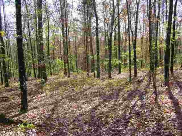 null bed null bath Vacant Land at  Hwy 263 S Mountain View, AR, 72560 is for sale at 15k - 1 of 3