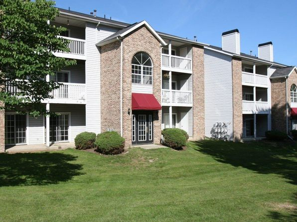 Apartments For Rent In Westlake OH | Zillow