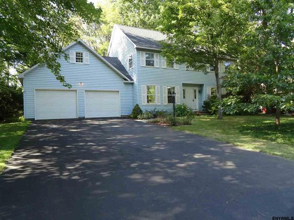 4 bed 3 bath Single Family at 11 Shelbourne Ct Niskayuna, NY, 12309 is for sale at 340k - 1 of 25