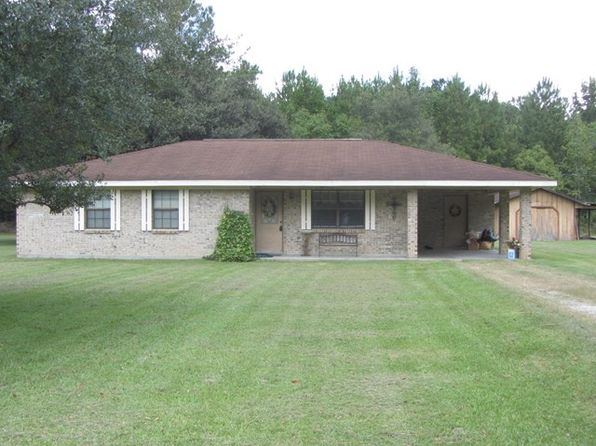 3 bed 2 bath Single Family at 43 Eldridge Patch Rd Picayune, MS, 39466 is for sale at 90k - 1 of 14
