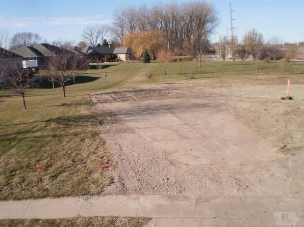 4 bed null bath Vacant Land at 105 Lakeview Meadows Ct Clear Lake, IA, 50428 is for sale at 50k - 1 of 4