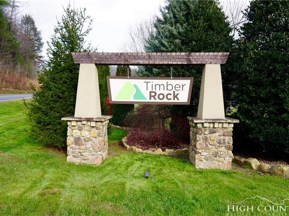 null bed null bath Vacant Land at  Timberline Dr Lenoir, NC, 28645 is for sale at 80k - 1 of 18