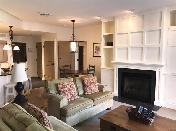 2 bed 2 bath Condo at 207 III Clay Brook At Sugarbush Warren, VT, 05674 is for sale at 133k - 1 of 32