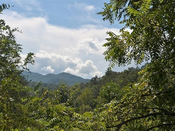 null bed null bath Vacant Land at 2 Edgewater Rd Cullowhee, NC, 28723 is for sale at 50k - 1 of 25