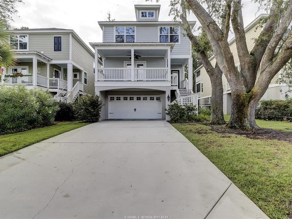 3 bed 3 bath Single Family at 42 Jarvis Creek Ln Hilton Head Island, SC, 29926 is for sale at 389k - 1 of 37