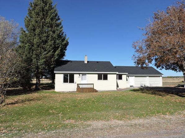 2 bed 1 bath Single Family at 3691 E 500 N Rigby, ID, 83442 is for sale at 170k - 1 of 20