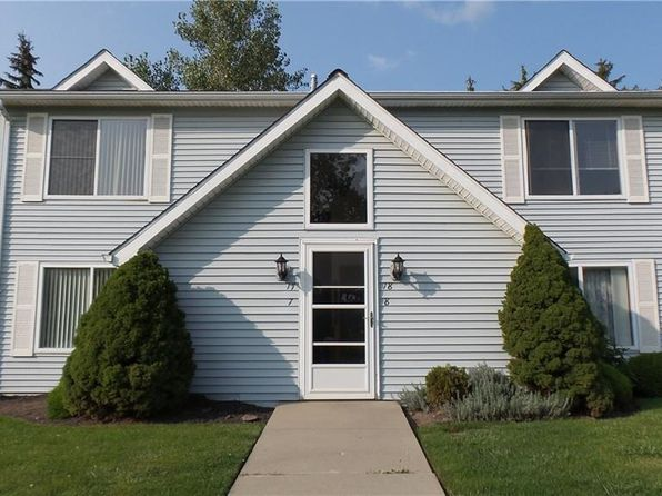 2 bed 1 bath Single Family at 1 Willow Street 17 Lockport-City, NY, 14094 is for sale at 58k - 1 of 16