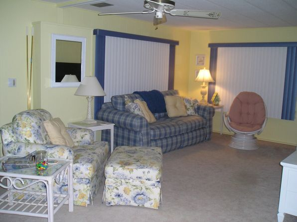 2 bed 2 bath Mobile / Manufactured at 963 Vincent E Venice, FL, 34285 is for sale at 50k - 1 of 10