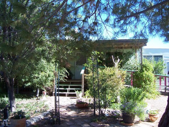 2 bed 1 bath Mobile / Manufactured at 17333 E Arivaca, AZ, 85601 is for sale at 90k - 1 of 22