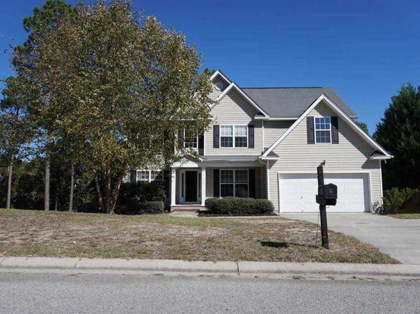 Lexington Real Estate - Lexington SC Homes For Sale