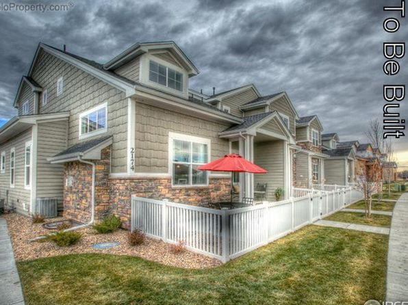 3 bed 3 bath Condo at 2157 Montauk Ln Windsor, CO, 80550 is for sale at 368k - 1 of 25