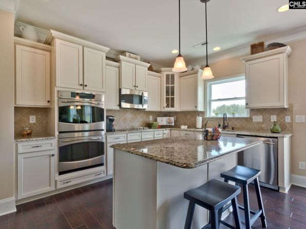 5 bed 4 bath Single Family at 58 Water Lily Ln Blythewood, SC, 29016 is for sale at 330k - 1 of 36