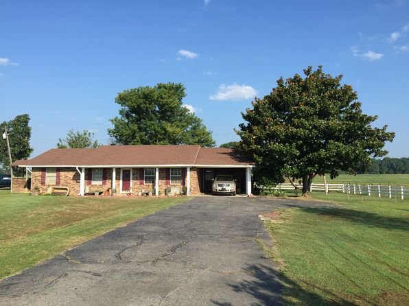 3 bed 2 bath Single Family at 1071 Highway 36 Mount Vernon, AR, 72111 is for sale at 130k - 1 of 65