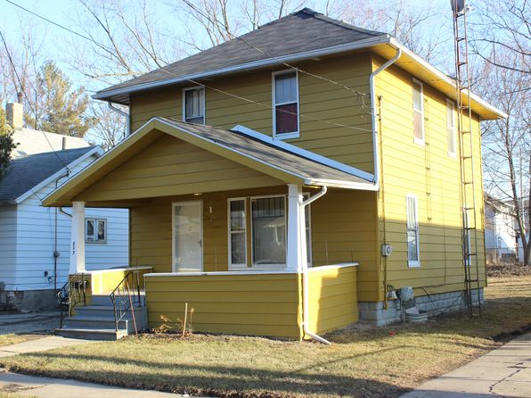 2 bed 1 bath Single Family at 217 W Linsey Blvd Flint, MI, 48503 is for sale at 15k - 1 of 10