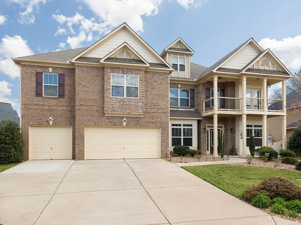 5 bed 4 bath Single Family at 18 Rockhampton Dr Greenville, SC, 29607 is for sale at 410k - 1 of 35