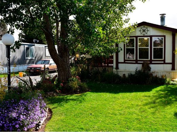 2 bed 1 bath Mobile / Manufactured at 2102 Bristlecone Ln Idaho Falls, ID, 83401 is for sale at 45k - 1 of 40