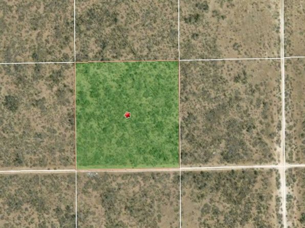 null bed null bath Vacant Land at 0 Vac/Ave B10/Vic 156 Stw Fairmont, CA, 93536 is for sale at 25k - google static map