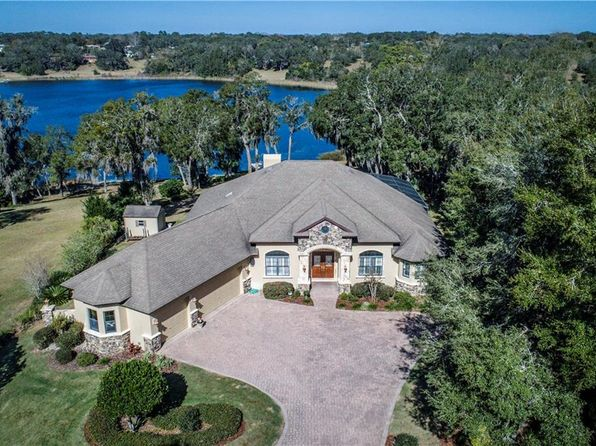 4 bed 4 bath Single Family at 2007 Country Club Dr Eustis, FL, 32726 is for sale at 599k - 1 of 21