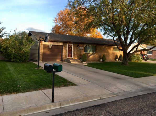 4 bed 2 bath Single Family at 2006 N Arapahoe Dr Garden City, KS, 67846 is for sale at 180k - 1 of 20