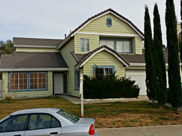 4 bed 3 bath Single Family at 37838 Halifax St Palmdale, CA, 93550 is for sale at 290k - google static map