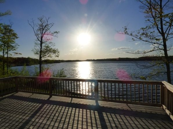 null bed null bath Vacant Land at 00 Hardwood Lake Retreat Dr Prescott, MI, 48756 is for sale at 65k - 1 of 6
