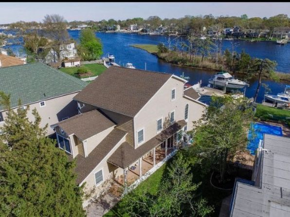 5 bed 4 bath Single Family at 619 Bancroft Rd Brick, NJ, 08724 is for sale at 749k - 1 of 31