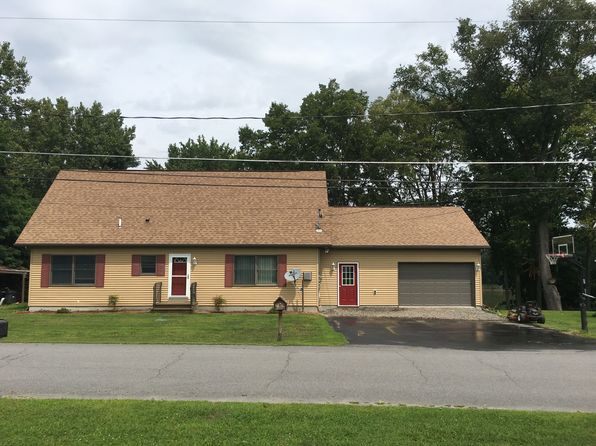 3 bed 2 bath Single Family at 106 Dymond Ter Tunkhannock, PA, 18657 is for sale at 179k - 1 of 41