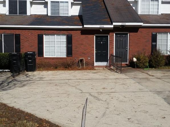 2 Bedroom Houses For Rent Tallahassee Fl Cheap Tallahassee Homes For Rent From 300 Tallahassee