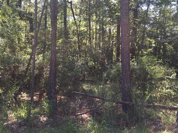null bed null bath Vacant Land at  Lot 150 Monmouth Rd Florence, MS, 39073 is for sale at 5k - 1 of 3