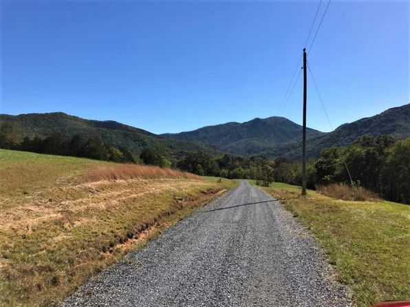 null bed null bath Vacant Land at  Lot 5 Mountain Mist Dr Del Rio, TN, 37727 is for sale at 25k - 1 of 14