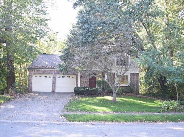 3 bed 3 bath Single Family at 11588 Creek Side Ln Carmel, IN, 46033 is for sale at 200k - 1 of 16