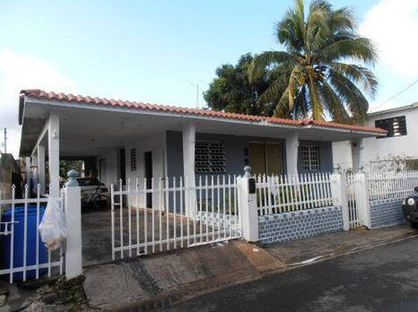 vega alta black single men Centro de orientacion y accion social, which also operates under the name coasi, is located in vega alta, puerto rico this organization primarily operates in the general counseling services business / industry within the social services sector.